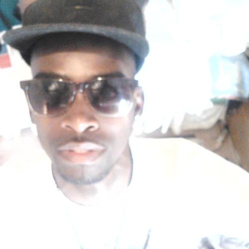 King Khize's avatar