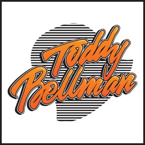 Toddy Bellman's avatar