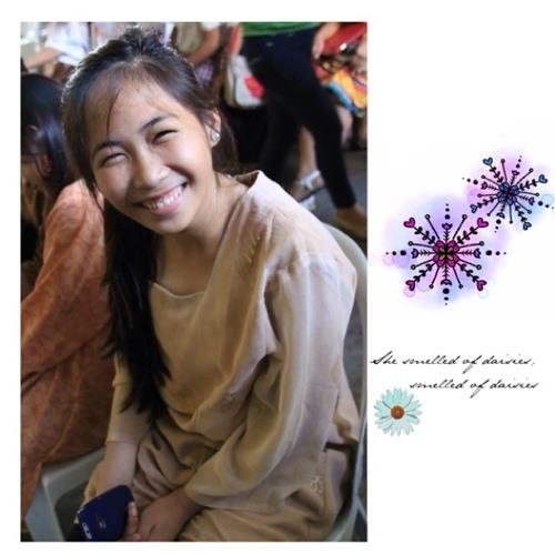 Charlena Jongco's avatar