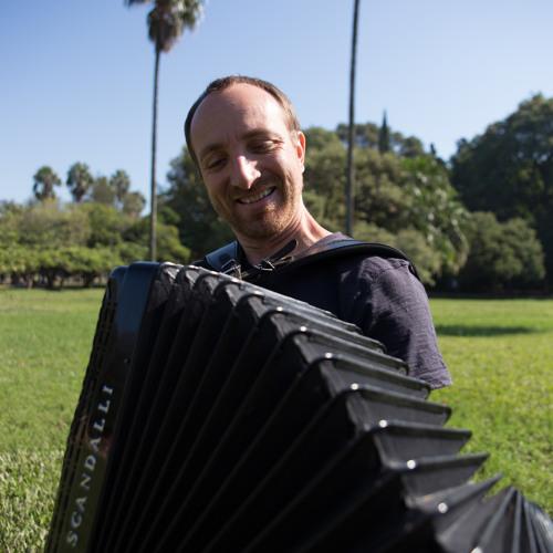 P. Cardoso's avatar