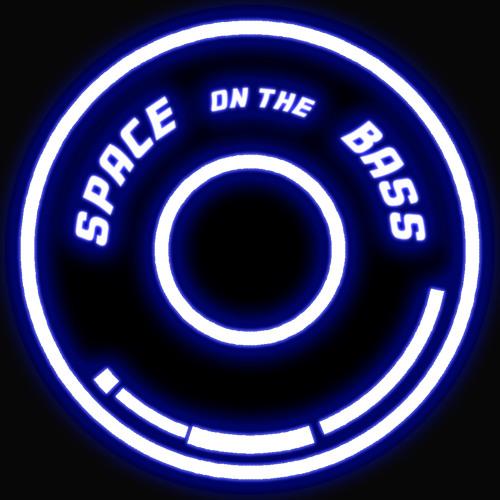 spaceonthebass's avatar