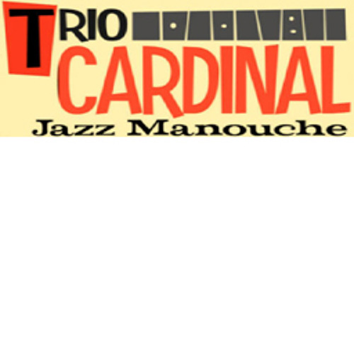 Trio Cardinal's avatar