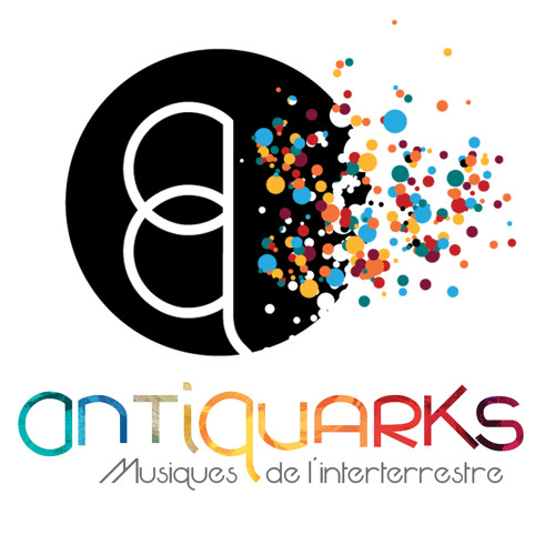 Antiquarks's avatar