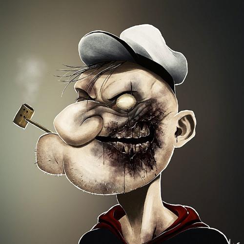 Tripaille's avatar