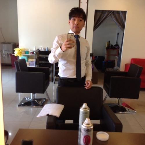 Rick Teo's avatar