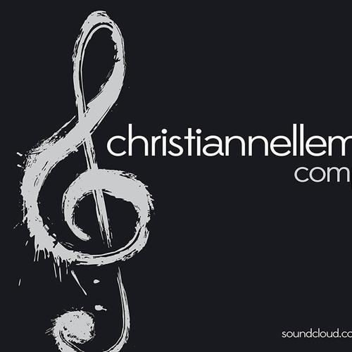 ChristianNellemose's avatar