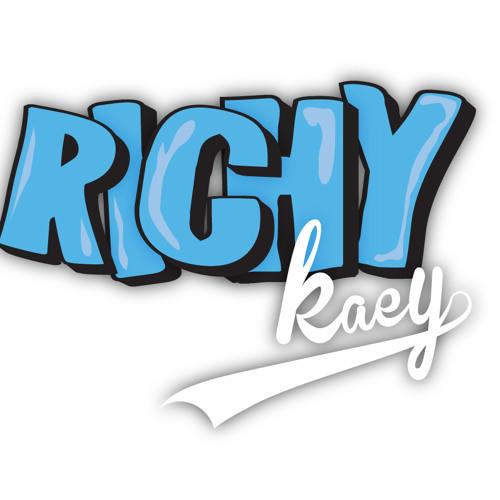 Richy Kaey's avatar