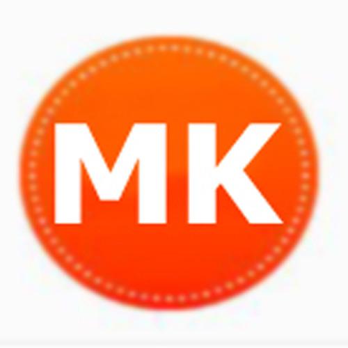 MK Raap's avatar