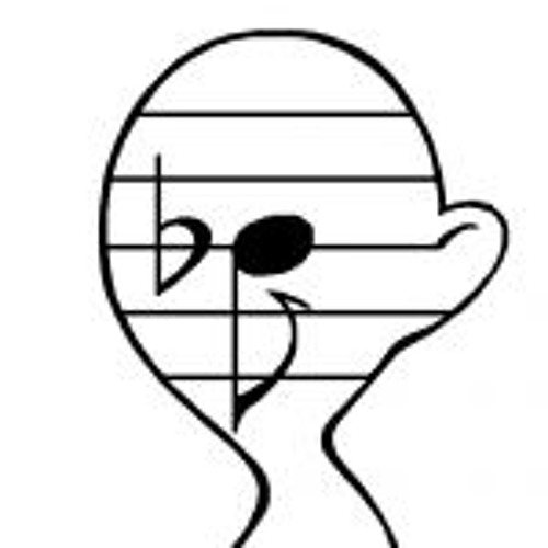 siflat's avatar