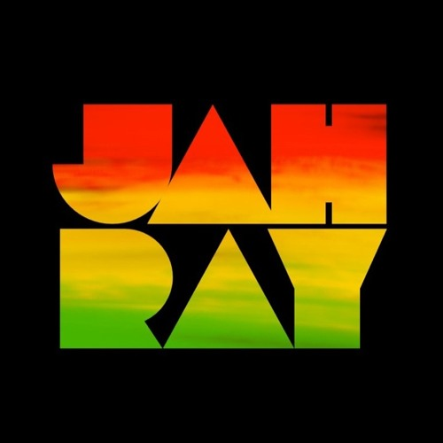 Jah Ray's avatar