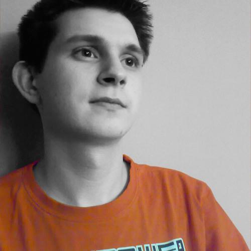 czBullit's avatar