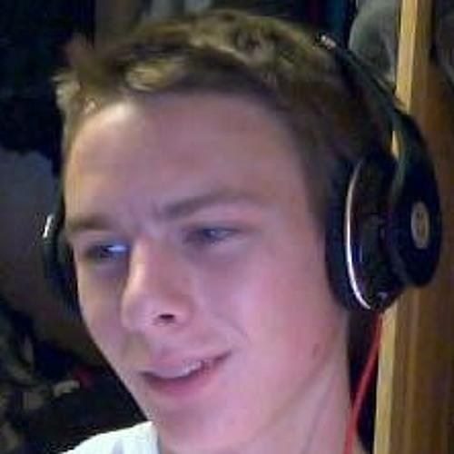 DJ Benda's avatar