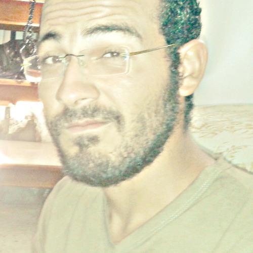 Mohammed Haider's avatar