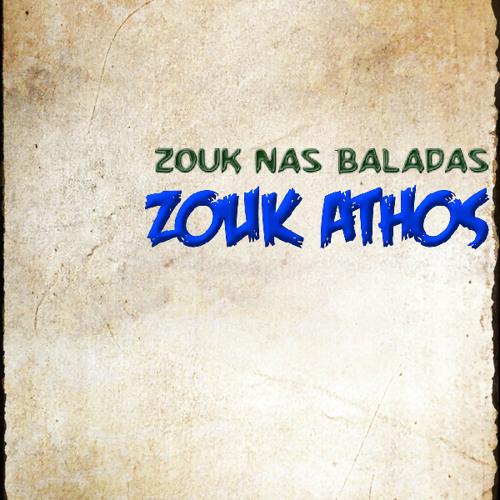 Zouk Athos's avatar