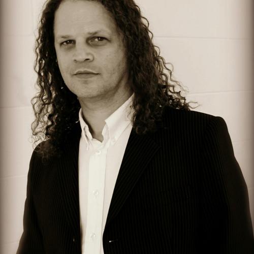 Dale Boreland's avatar