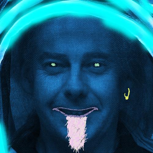 Geraint Short's avatar