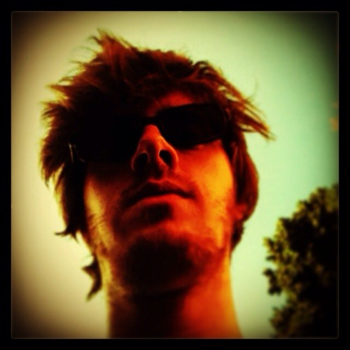 Mister Delay's avatar