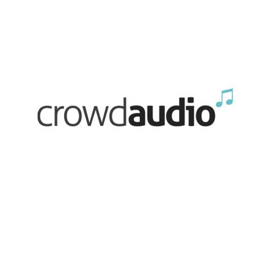 crowdaudio's avatar