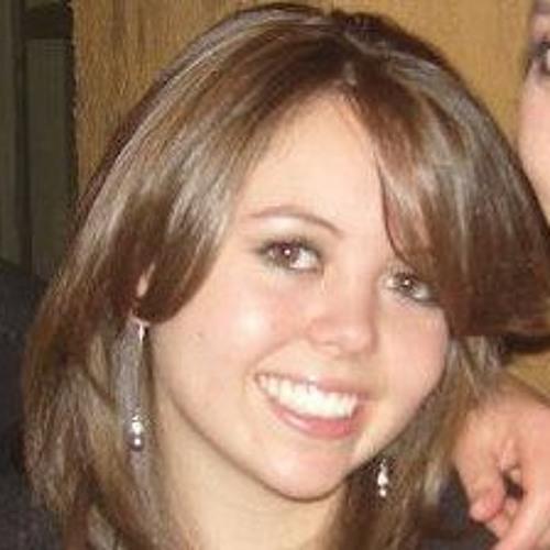 Marich Brockmann's avatar
