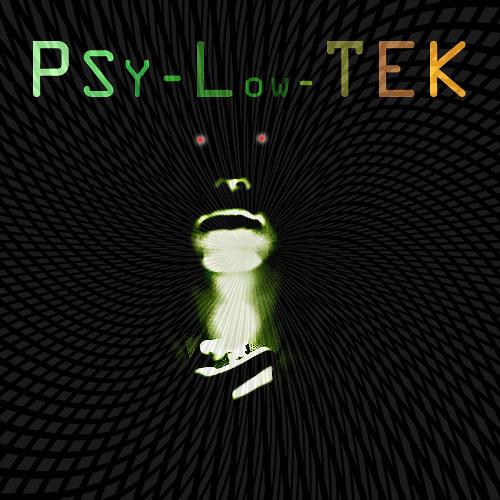 XpéяiΨMental (PsyLowTek)'s avatar