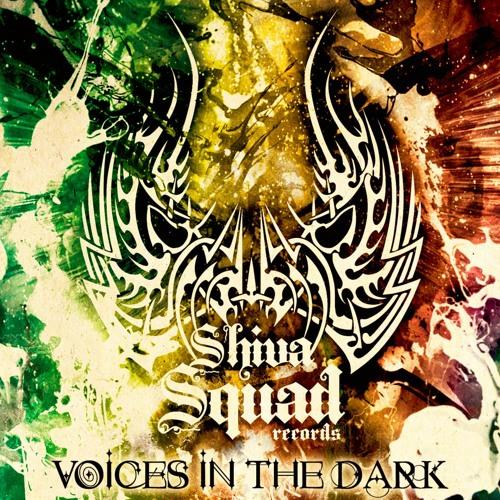 Shiva Squad Records's avatar