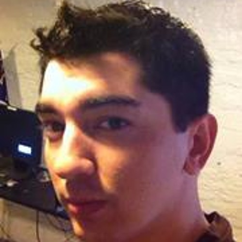 emellid's avatar