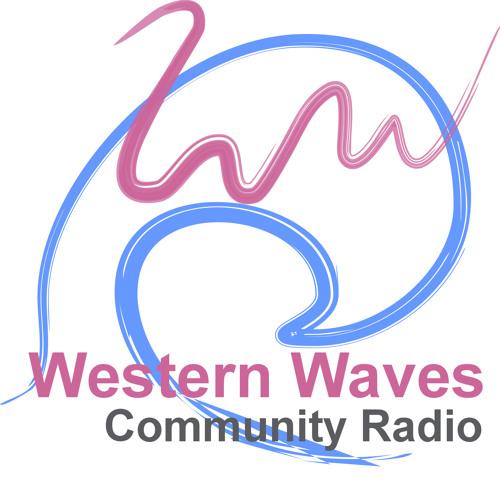 Western Waves's avatar