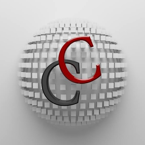 C & C Music Agency's avatar