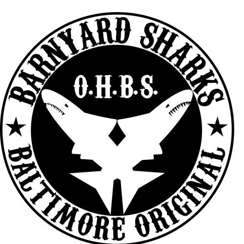 barnyard sharks's avatar