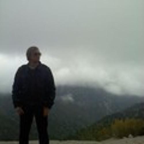 John Latona's avatar