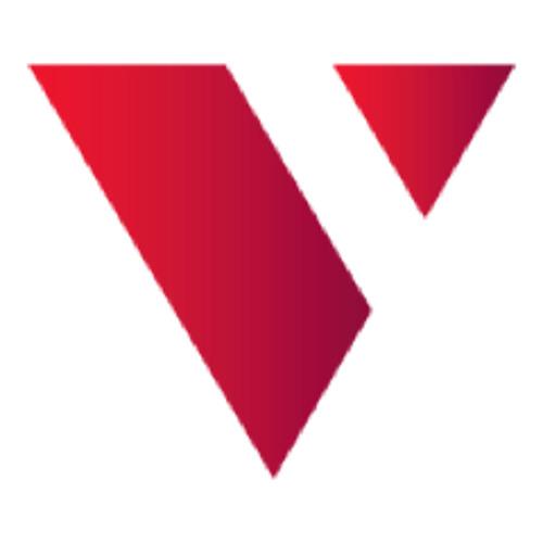 VoiceMediaGroup's avatar