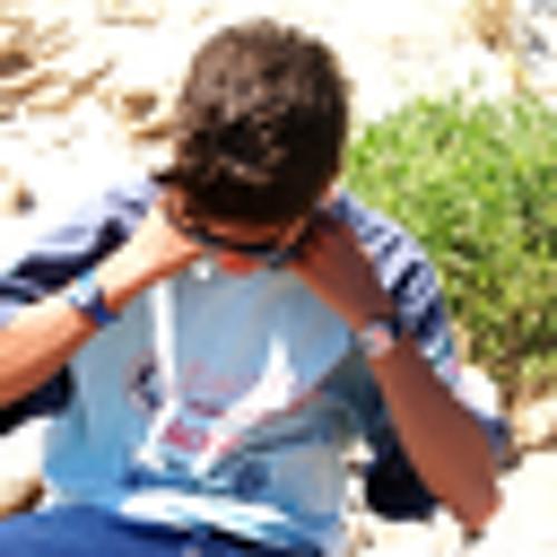 user367885188's avatar