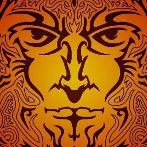 Ω - Ray's avatar