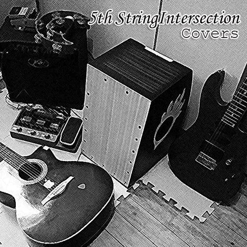 Imago - Akap (Acoustic Cover)
