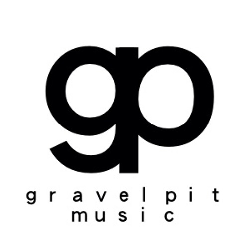Gravelpit Music's avatar