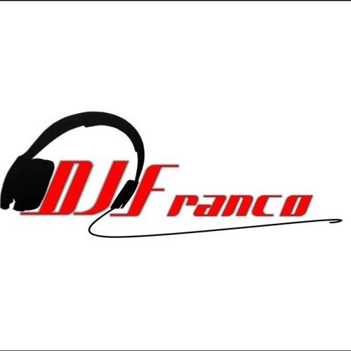 djfranco-4's avatar