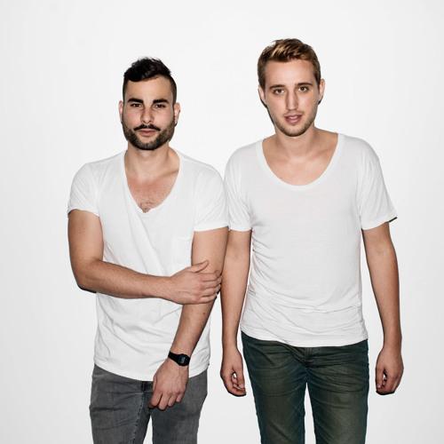 Selim & Armin's avatar