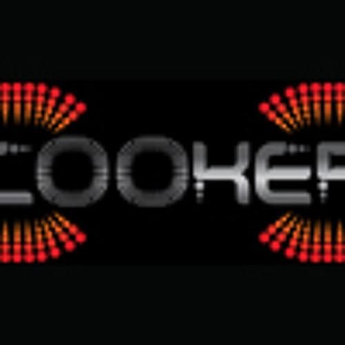 cooker's avatar