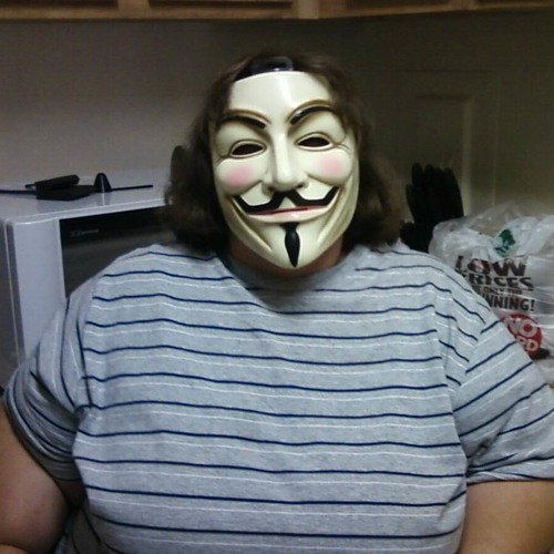 Bart Pullen's avatar