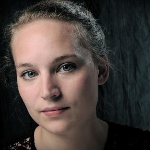 Elisabeth Streichert's avatar