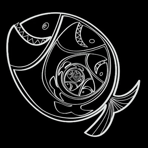 fishFOOD's avatar