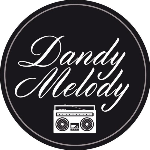 Dandy Melody's avatar