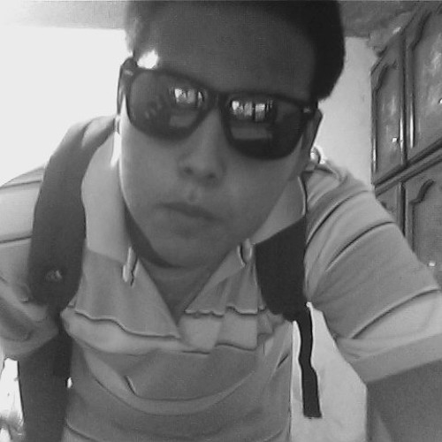 preak muñoz's avatar