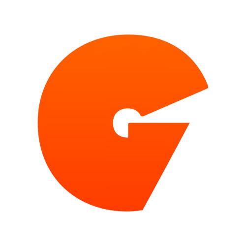 Pgarte's avatar