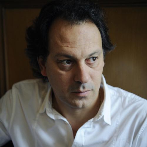 Christophe Dal Sasso's avatar