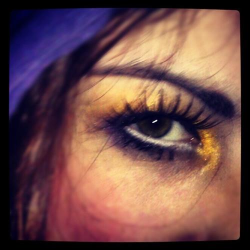 Kristel Slaid's avatar