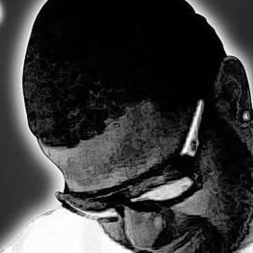 CPhilOfficial's avatar