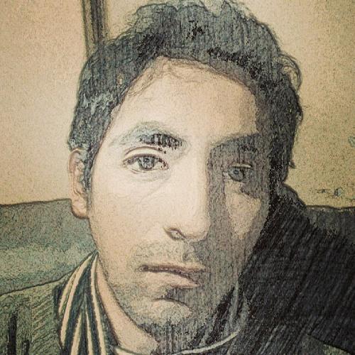 Elmer Astoquillca's avatar