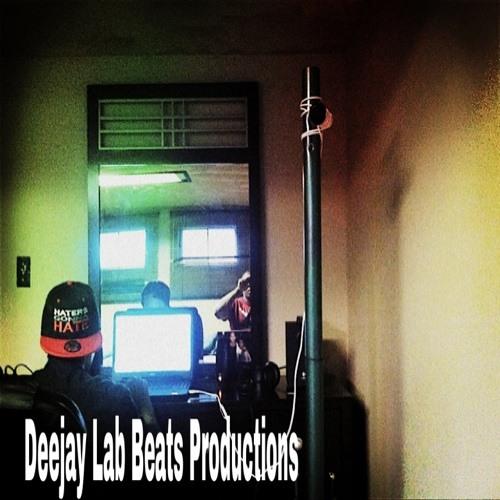 DeeJay Mo's avatar
