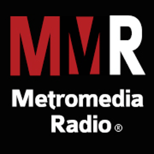 Metromedia Radio's avatar
